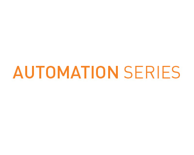 Automation Series