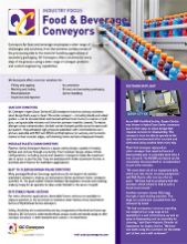 qc-conveyors-food-and-beverage